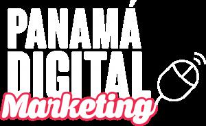Marketing Digital en Panamá